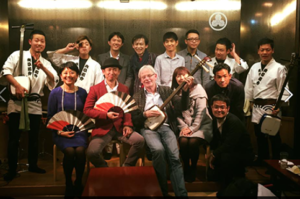 Foto blog 8